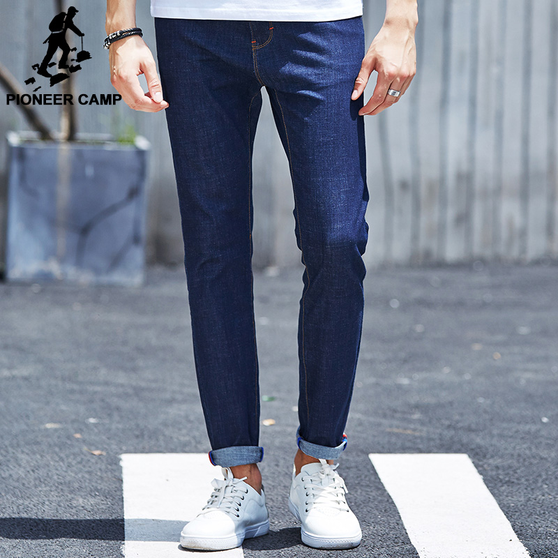 Online Buy Wholesale skinny jeans man from China skinny jeans man ...