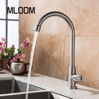 SUS304 stainless steel faucet Faucet Extenders