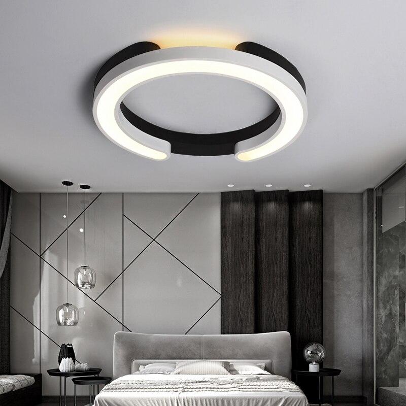 luz com interruptor de pe e27 cabeceira piso artpad decoracao 03