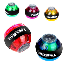 Wrist ball gyroscope porceball wrist exerciser power strengthener force ball gyro athletic wristball hand spinner with.jpeg 250x250