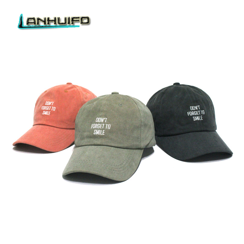 LANHUIFD New Men's Baseball Cap Spring Summer Autumn Sun Hat Female Trend Hat Adjustable Hip Hop Solid Color Simple Letter Cap russia usa spring summer youth girl sequins leisure sunshade hat mesh campus hat sun hat female sun dance hip hop baseball