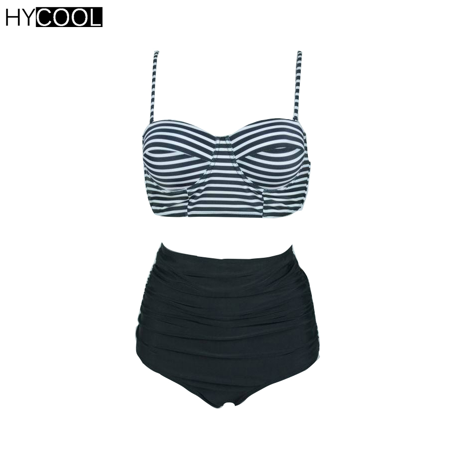 Online Underwire Swimsuits China