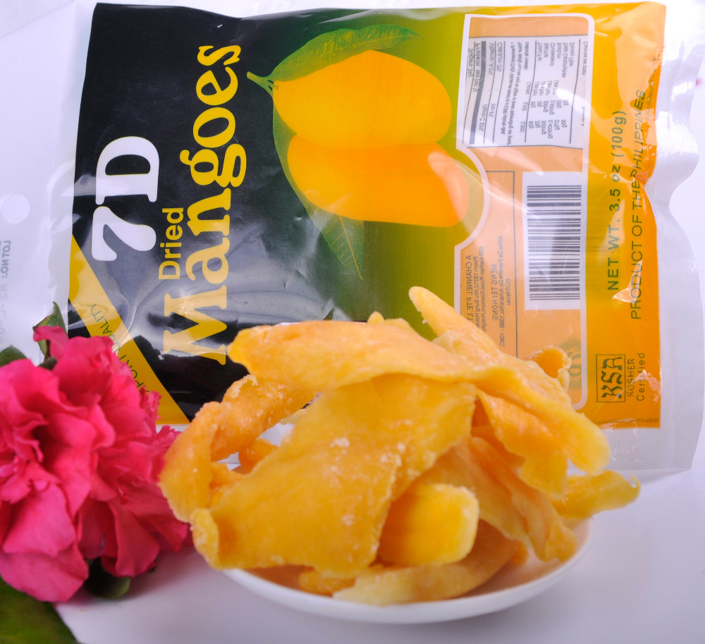 Mango 2016 Hot Sale Promotion Buy 5 Get 6 Philippine -9023