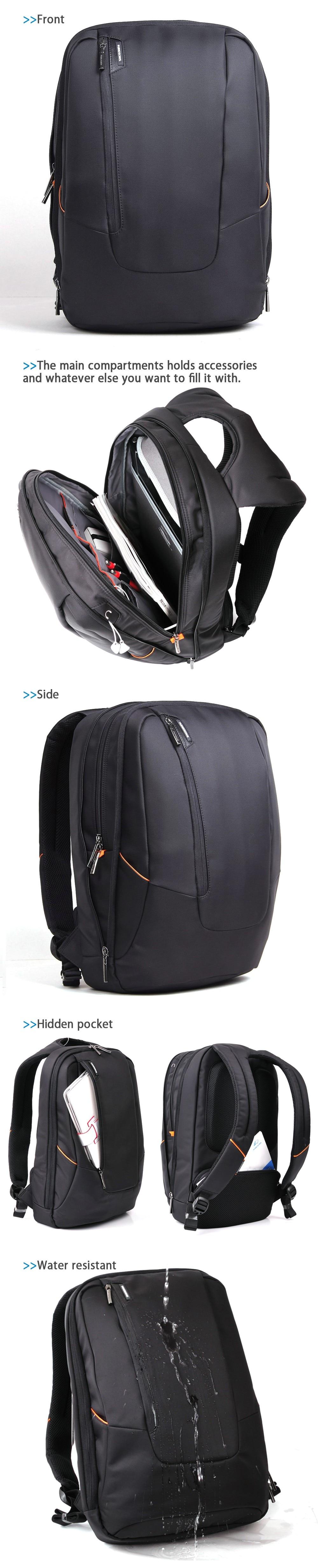 High Quality school backpacks for boys