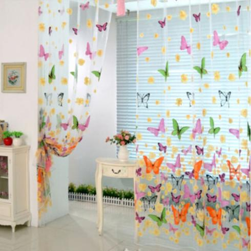 Skylight Window Shades Promotion Shop For Promotional