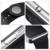 All-in-1 Smartwatch + GSM Relógio Do Telefone Celular MP3/4 gravador de Voz Esporte Pedômetro, Câmera remota Mensagem Notificador