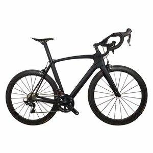 Spcycle الصينية الكربون كاملة الدراجة الطريق كاملة ، t1000 الكربون دراجة الطريق groupsets الدراجة مع ultegra 22 ثانية ، كاملة الكربون دراجة
