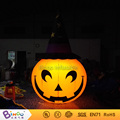inflatable pumpkin with Magic Hat led lighting 8ft./H2.5M BG-A0802-4 toy