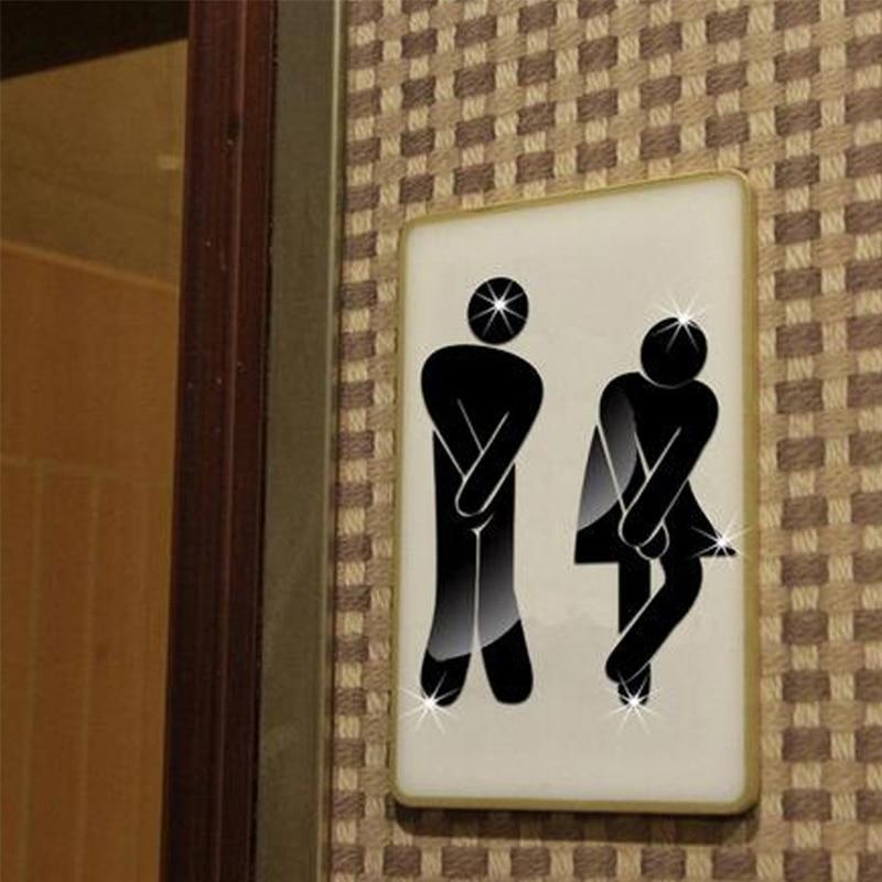 Картинки для туалета кафе