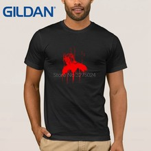 Criatura original Daredevil camiseta para hombre Daredevil t-shirt hombres  100% algodón casual camiseta 02f1401d181d7