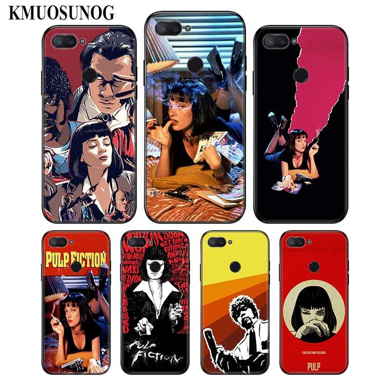 Koldan Cool Bender Cases for iPhone 5S 5 SE iPhone X XR iPhone 7 Plus 8 Plus Futurama XS Max Cover 8 7 6 6S Plus Samsung S9 Plus Pink Fur Coat S8 Plus Case Note 8 Samsung Note 9 S9 S6 S7 Edge 2DaO284