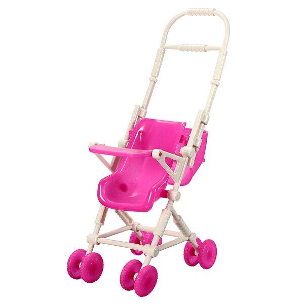 Online Get Cheap Barbie Happy Family Aliexpress Com
