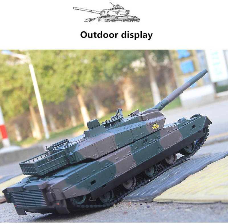 Newest-recharge-electric-RC-tank-model-kids-toy-XQTK24-2-40mins-45-degreee-slope-off-road (3)