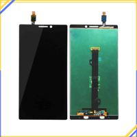 For Lenovo VIBE Z2 Pro K920 LCD Display Touch Screen Mobile Phone Lcds Digitizer Assembly Replacement Parts with Free Tools