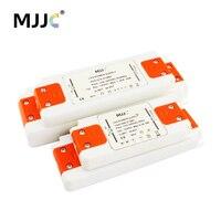 12 Volt Power Supply Unit 110V 220V AC To 12V 24V 1A 5A 6W 12W 60W