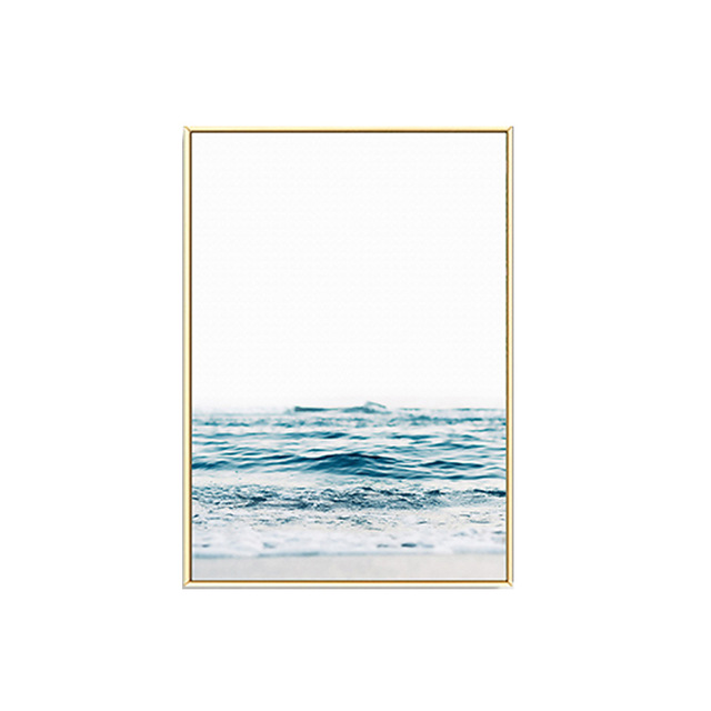 Blue-Sea-And-Sky-Nordic-Landscape-Canvas-Painting-Free-Seagull-Waves-Beach-Art-Poster-Living-Room.jpg_640x640 (2)