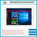 "New 12'' Inch touch screen 100% New For 12"" Chuwi HI12 Dual os touch panel Tablet PC touch panel digitizer sensor"