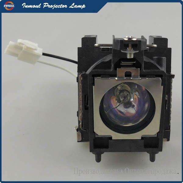 Original Projector Lamp 5J.J1R03.001 for BENQ CP220 original projector lamp cs 5jj1b 1b1 for benq mp610 mp610 b5a