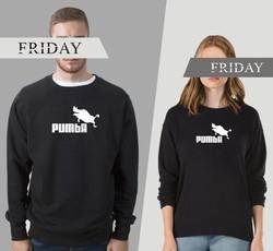 2016 hoodies sweatshirt men fashion pumba pig cotton hoodies men sweatshirt free style skateboard hoodies boy.jpg 250x250