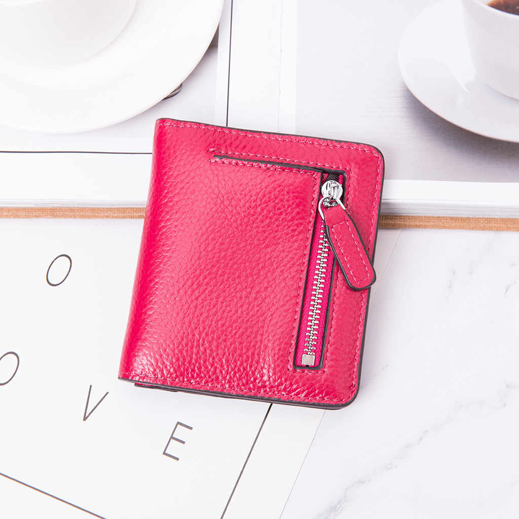 NEW Arrival  Men  women New Pickup Bag Multi Card Business Card Holder Money card packag xin1