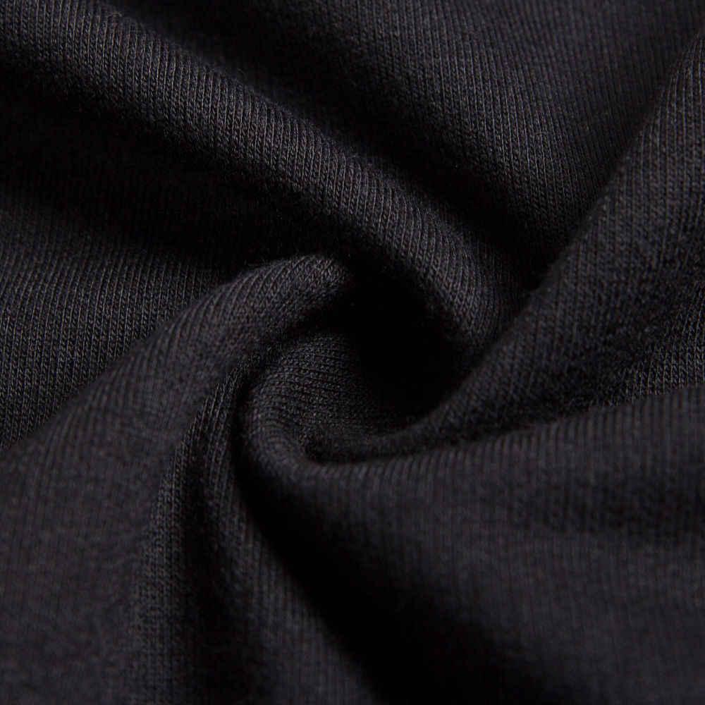 伝説製作にプリントキッズ幼児 Infantil トップスボーイズガールズ半袖カジュアル Tシャツ夏の子供のクール Tシャツ