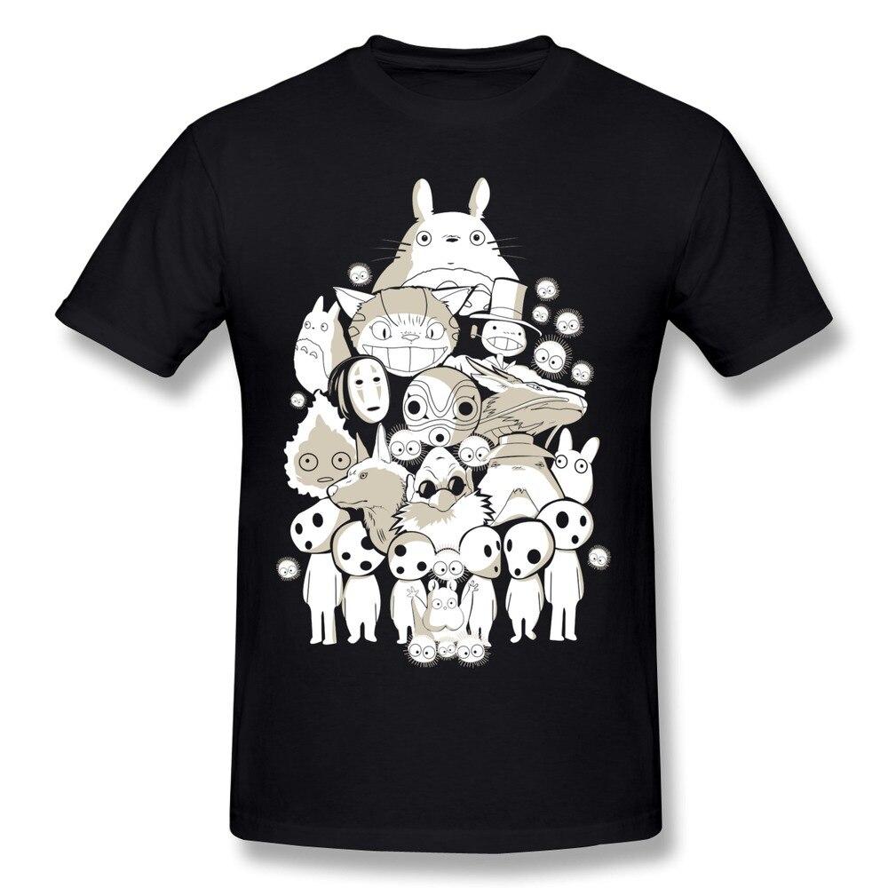 Design t shirt sell - Online Shop Best Sell Regular Men T Shirt My Neighborhood Friends Design Logo T Shirts Men S Slim Fitted Aliexpress Mobile