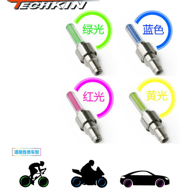 75bf6f0d78 Factory production21151 Hot Wheels   bike motorcycle gas nozzle lights  motorcycle gas nozzle lights