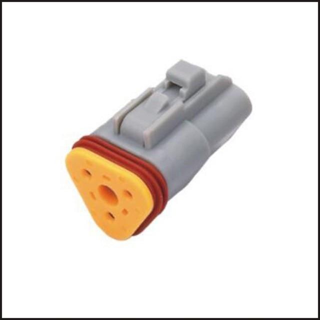 car wire connector ecu male female wire connector fuse wire plug rh aliexpress com Wire Pin Connectors Wire Pin Connectors