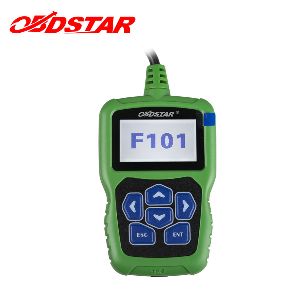 OBDSTAR F101 Key Programmer Programming For Toyota Lexus IMMO Immobiliser Reset Tool Support G Chip All Key Lost 1 Year Update original obdstar f101 for toyota immo g reset tool support g chip all key lost free update via tf card f101 obdstar free ship