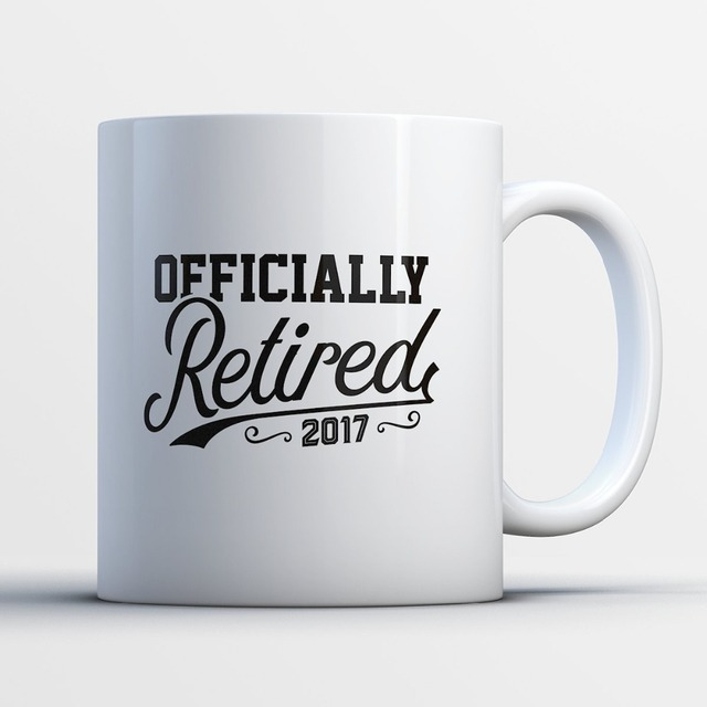 Im retired do it yourself mug funny office cups mugs tea mugen mug im retired do it yourself mug funny office cups mugs tea mugen mug home solutioingenieria Gallery