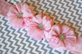 baby girl satin ribbon sash Belt pink belt bridesmaid chiffon Flower sash women Maternity sash belt accessories