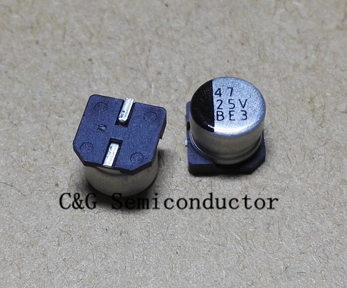 16v 3300uf 2700uf 2200uf 1500uf 1200uf 1000uf 470uf Capacitors kit Total 60pcs