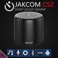 JAKCOM CS2 Smart Carryon Speaker Hot Sale In Earphones Headphones As Oklick Beatsstudios Urbanfun