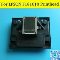 Print Head Printhead Compatible For EPSON T22 T25 TX135 SX125 TX300F TX320F TX130 TX120 BX300 BX305