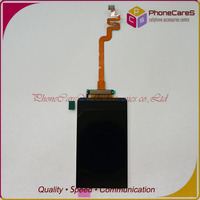 1pcs/lot wholesale,For iPod Nano 7 7G 7th LCD Screen replacement parts,DHL Free shipping