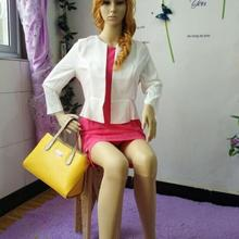 wholesale All plastic mannequins, props, ladies, models, clo