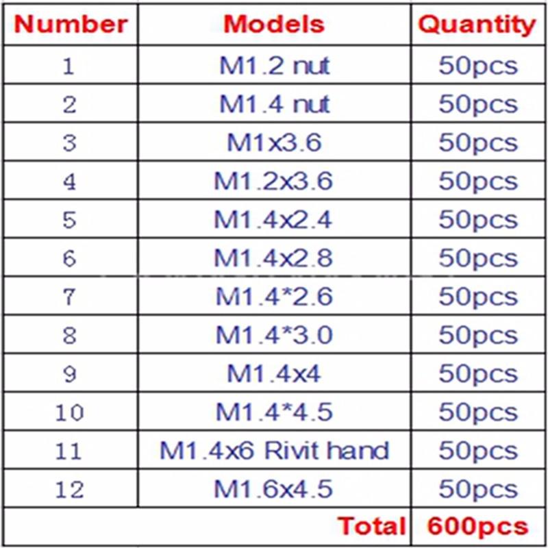 6fb669e6-82cf-993c-7a3d-77ced4e918d0