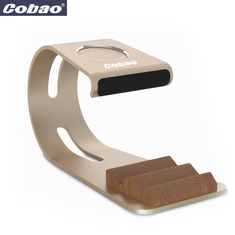 Phone holder Universal Cell Phone Smartphone Tablet Watch De