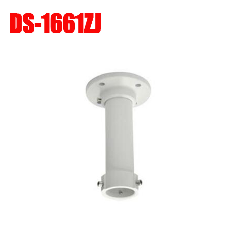 Free shipping DS-1661ZJ PTZ camera Pendent Mounting Bracket Indoor Outdoor 200mm