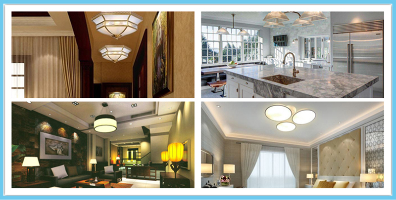 0522 12W 24W 36W LED Module LED Ceiling module Lights LED Module ceiling lamps21