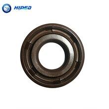 Hidea двойной губы уплотнение 28*15*10 для Hidea 9.8F 2 тактный 9.8HP подвесной мотор