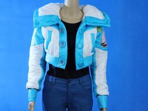 Image 4 - Anime Dramatical Murder Cosplay Costume DMMD Seragaki Aoba Jacket High Quality Coat Custom made Any Size
