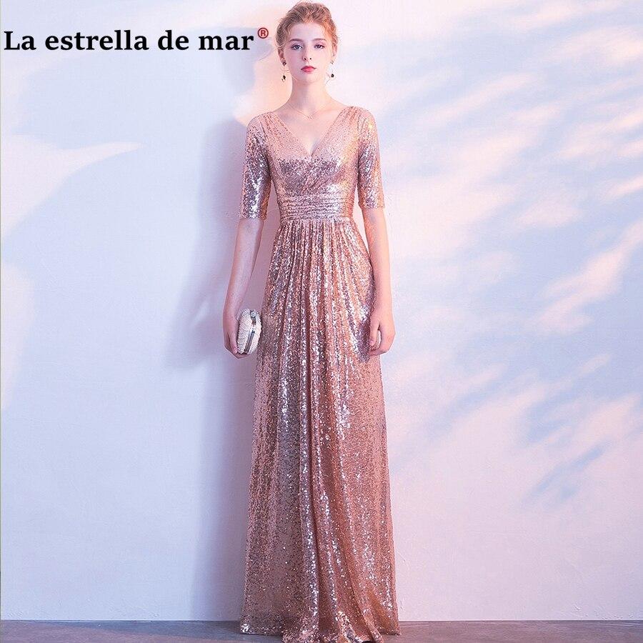 2f874cc995 Vestidos de casamento dourados Wedding Ideas Luxury wedding