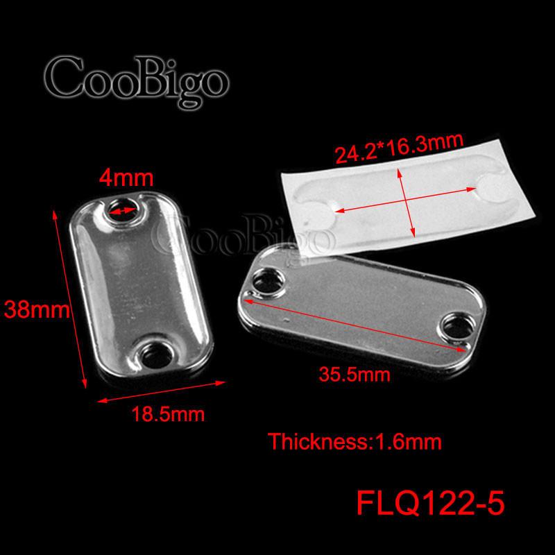 FLQ122-5
