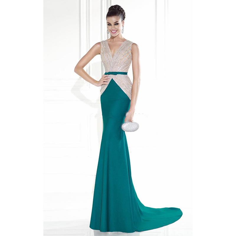 Compare Prices On Prom Dress Nude- Online Shoppingbuy Low Price Prom Dress Nude At -9032
