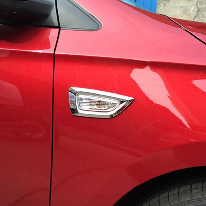 Corsa Vectra Calibra Vxr Astra Opel Turbo Scritta Rosso Insignia OPC