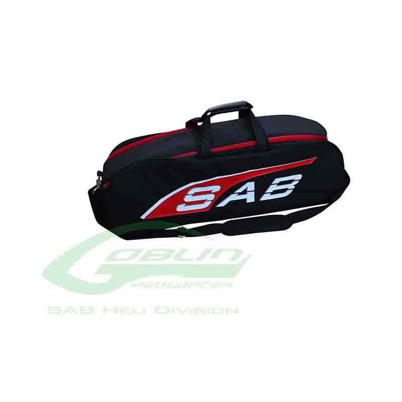 Original SAB GOBLIN FIREBALL MINICOMET Carry bags HM062