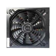 Haute Qualité 1300 W Alimentation Pour 6 GPU Eth Rig L'ethereum Coin Mining Mineur Dédié Machine