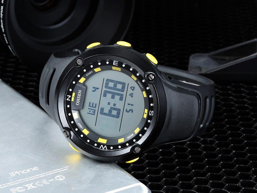 OHSEN Brand Men Women Sports Watches Waterproof Alarm Digital LED Electronic Clock Man Sport Male Casual Watch Relogio Masculino (41)