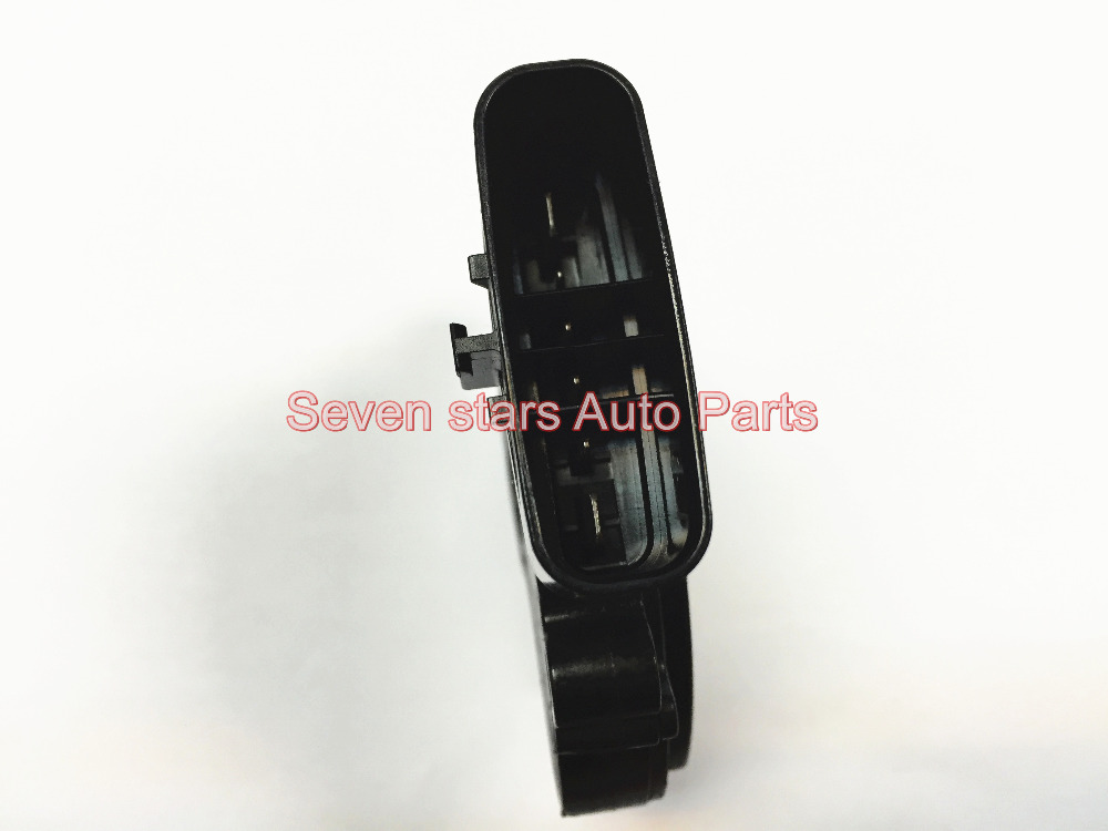 FN02-21-444 Neutral Safety Start Switch Fit for MAZDA 2 6 5 Suuonee Neutral Safety Switch 3 CX-7